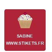SabineStikets