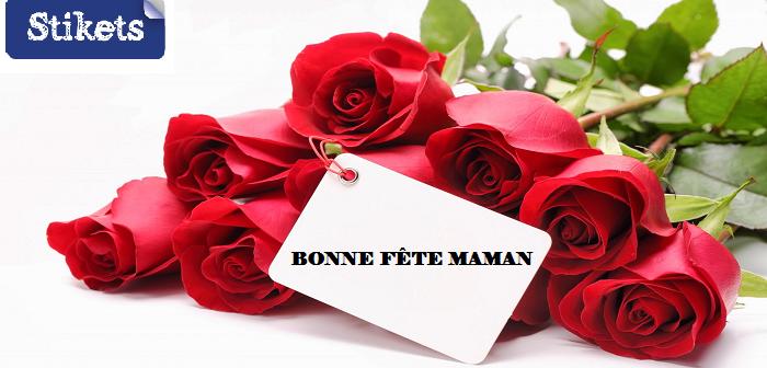 Meilleurs Messages Pour Dire Maman Je Taime