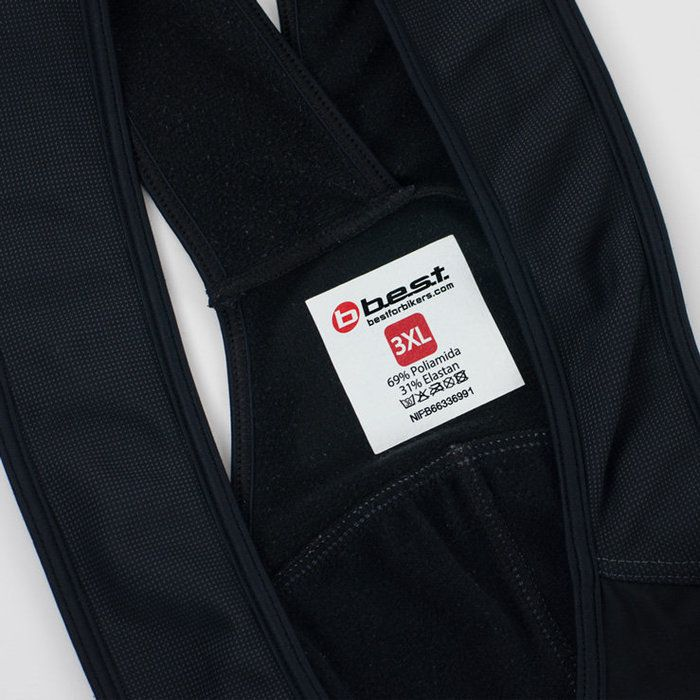 etiquetas ropa cuadradas D